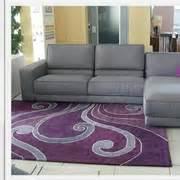 bontempi divani prezzi bontempi divani prezzi outlet offerte e sconti