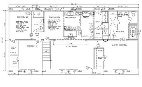 select homes floor plans select homes floor plans mibhouse