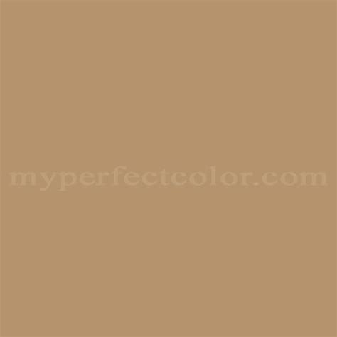 kaycan kc14 desert match paint colors myperfectcolor