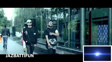 jaguar full song muzical doctorz sukhe feat bohemia latest punjabi jaguar remix sukhe feat bohemia latest punjabi song
