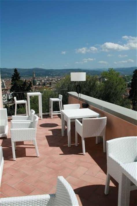 terrazza bardini ristorante moba villa bardini firenze pitti