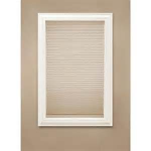home decorators collection sahara cordless cellular shade