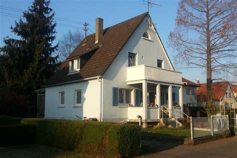 unterkunft 3 4 rooms 24 each room haus in karlsruhe - Haus X Karlsruhe