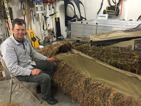 duck hunting boat colors building a kara hummer layout duck boat 27 brushing the