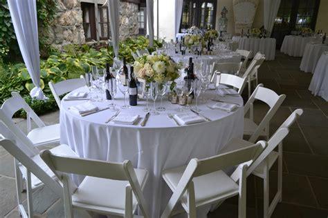 cheap white table linens in bulk tablecloths inspiring tablecloths wedding tablecloths