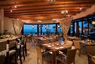 Restaurants Near Me Best Restaurants Near Me Top Restaurants In America