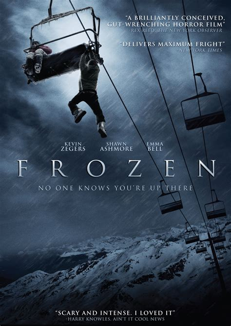 Film Frozen Green | the scene from adam green s frozen that changed the way i