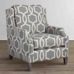 Recliner Accent Chair Reclining Accent Chair Decor Ideasdecor Ideas
