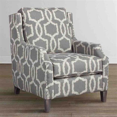 accent upholstery reclining accent chair decor ideasdecor ideas