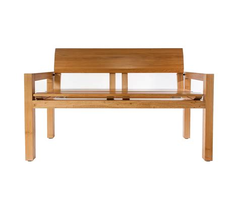 library bench library benches 28 images italian library bench at