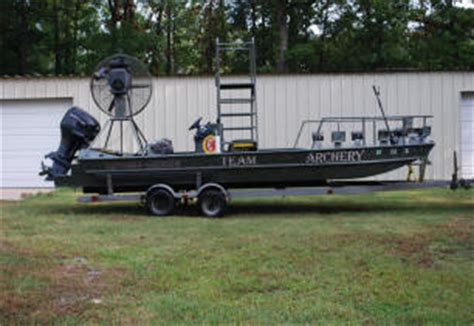 weldcraft boats arkansas happy customers
