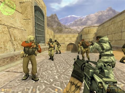 emedia card cs version 7 full version counter strike 1 6 full download free download all