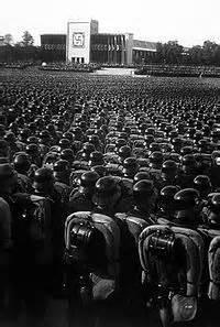 Adolf Hitler — Wikipédia