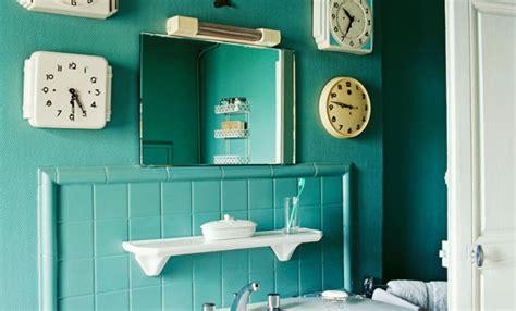 consigli per arredare il bagno come arredare il bagno 3 idee per renderlo bellissimo
