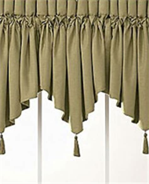 curtain swags uk curtain swags and valance curtains uk