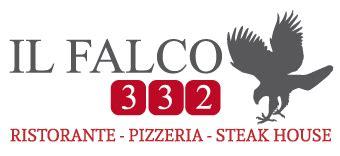 steak house pavia ristorante il falco pizzeria steakhouse pavia viale