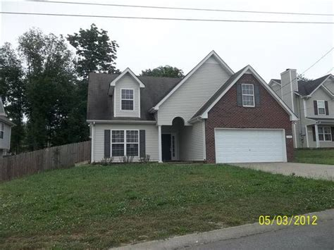 smyrna tennessee reo homes foreclosures in smyrna