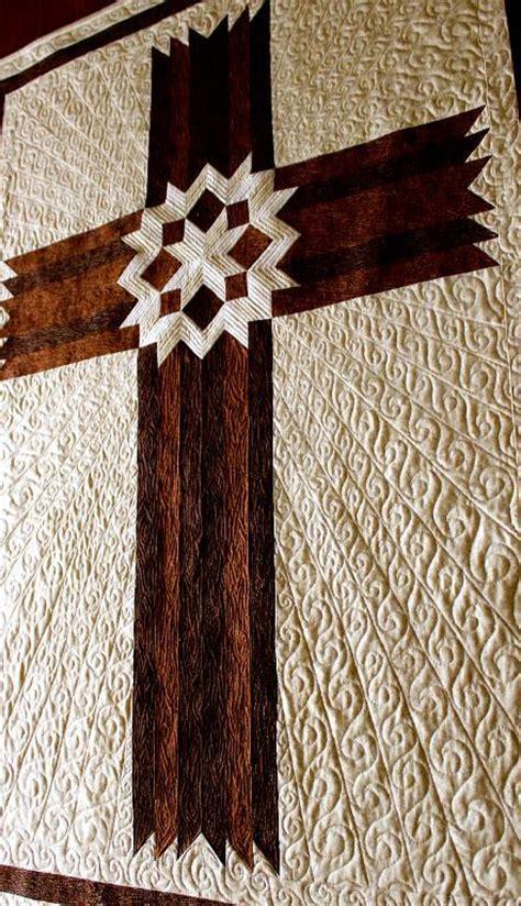 carpenters star christian cross  judit hajdu