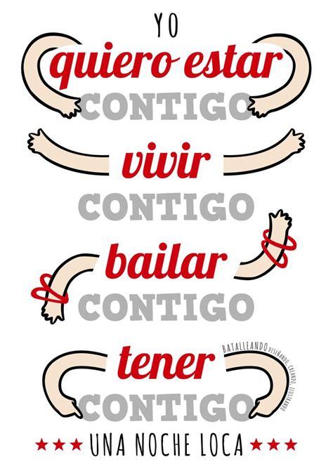 imagenes de yo quiero estar contigo vivir contigo 117 best images about ideas on pinterest vinyls spanish