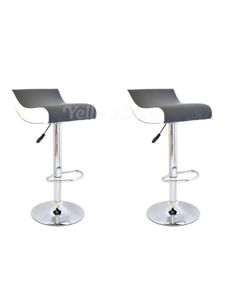 sgabelli da ufficio sgabello sgabelli e sedie bar ufficio cucina prezzi offerta
