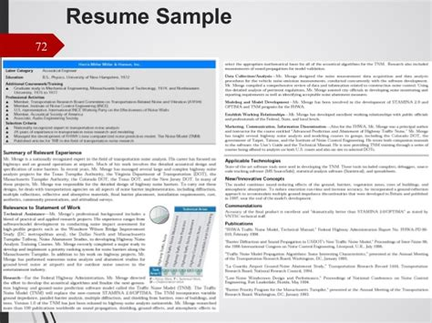 Ole Miss Mba Reviews by Cr Resume Services