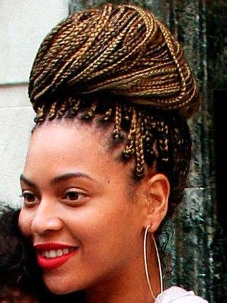 poetic braid price for kids 1000 ideas about beyonce braids on pinterest box braids
