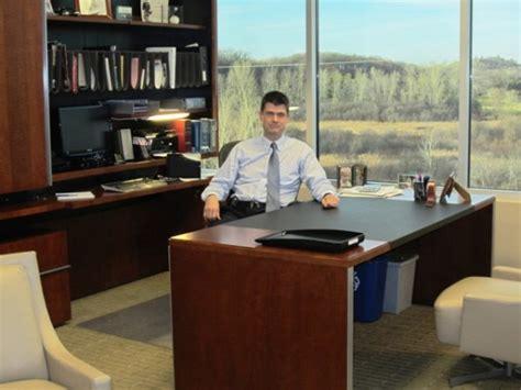 a office that rocks officeenvy