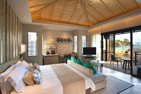 pullman bali 2 bedroom suite luxury pullman phuket arcardia naithon beach thailand