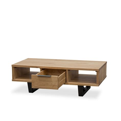 New Coffee Tables New Yorker Coffee Table Furniture By Design Fbd