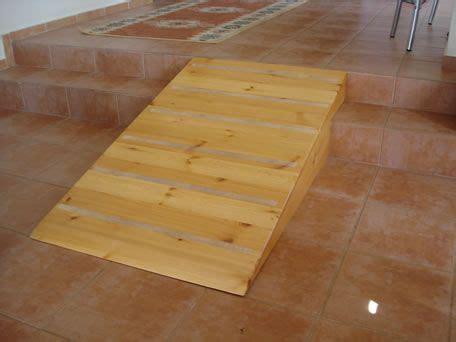 wooden ramp ideas  pinterest diy toys car