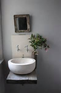 smallest bathroom sinks modern bathroom sinks to accentuate small bathroom design