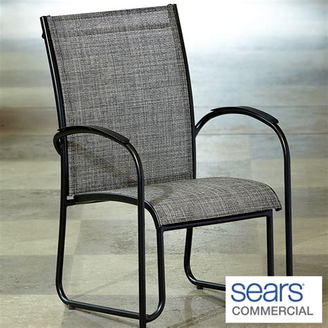 commercial patio chairs prod 1366513012 hei 333 wid 333 op sharpen 1