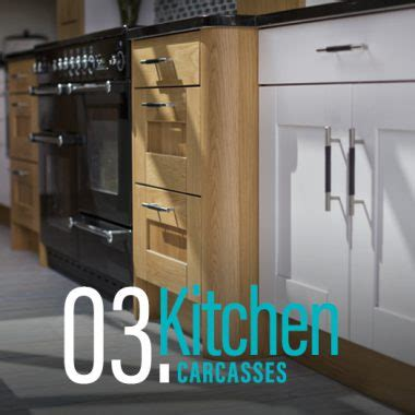 Kitchen Carcasses by Kitchen Carcasses Trade Kitchen And Dining Room