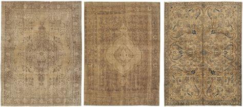 teppiche retro vintage carpets vintagecarpets the specialists in