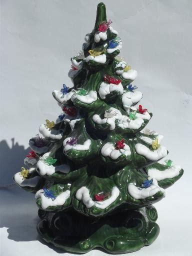 music box for christmas tree lights vintage ceramic christmas tree lookup beforebuying