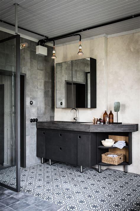 bathroom vanities newcastle nsw renovera om badrummet se hit f 246 r inspiration elle