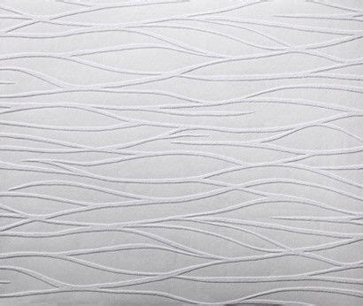 Tidal Swell Paintable Wallpaper design by York