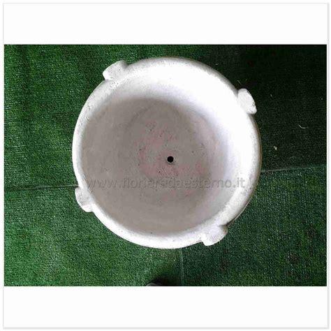 vasi per piante da esterno prezzi vasi esterno seneca 5991204 fioriere da esterno vasi