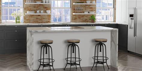 Kitset Kitchen Cabinets Kitset Kitchen Cabinets Best Free Home Design Idea Inspiration