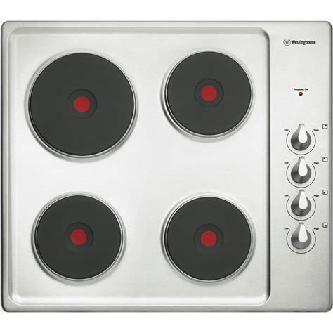 Westinghouse Cooktop westinghouse whs642sa 60cm ceramic cooktop at the guys