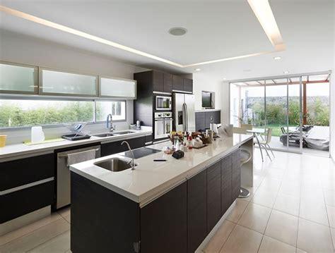 white kitchen designs fotogalerie 75 modern kitchen designs photo gallery haus ideen