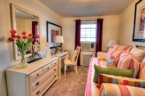 1 bedroom apartments portland emejing 1 bedroom apartments for rent in portland maine