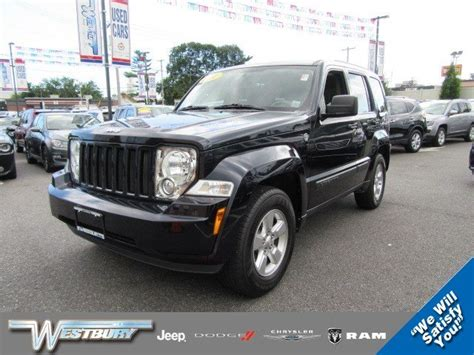 purple jeep liberty purple jeep liberty for sale used cars on buysellsearch