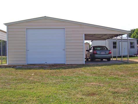 Garage Sales Jacksonville Nc Carports Aberdeen Carolina Nc
