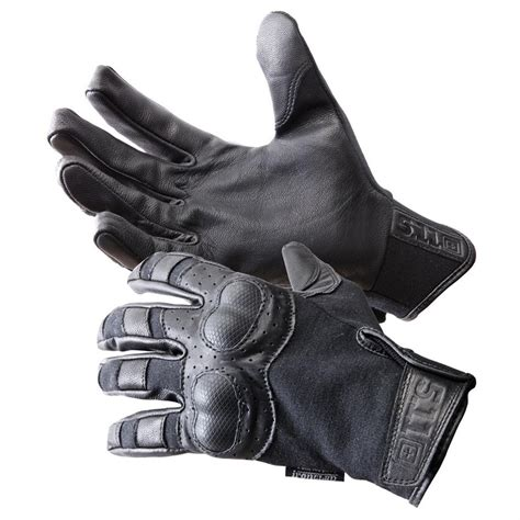 Accessories 5 11 Tactical 5 11 tactical time gloves 230349 armor