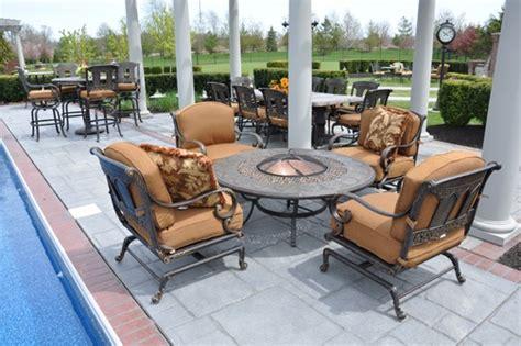hanamint patio furniture sale 1000 images about hanamint outdoor patio furniture on