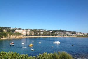 boat hire central coast terrigal local attractions tiarri terrigal central coast