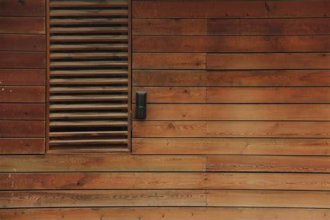 Wallpaper Kayu Coklat gambar papan lantai jendela coklat pintu desain