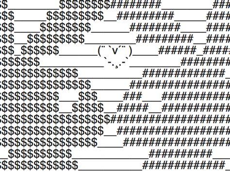 imagenes chidas hechas con letras iconos y simbolos para tu msn facebook tuenti o twitter