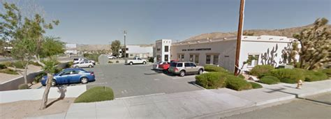 Social Security Office Valley by Yucca Valley Ca Social Security Offices
